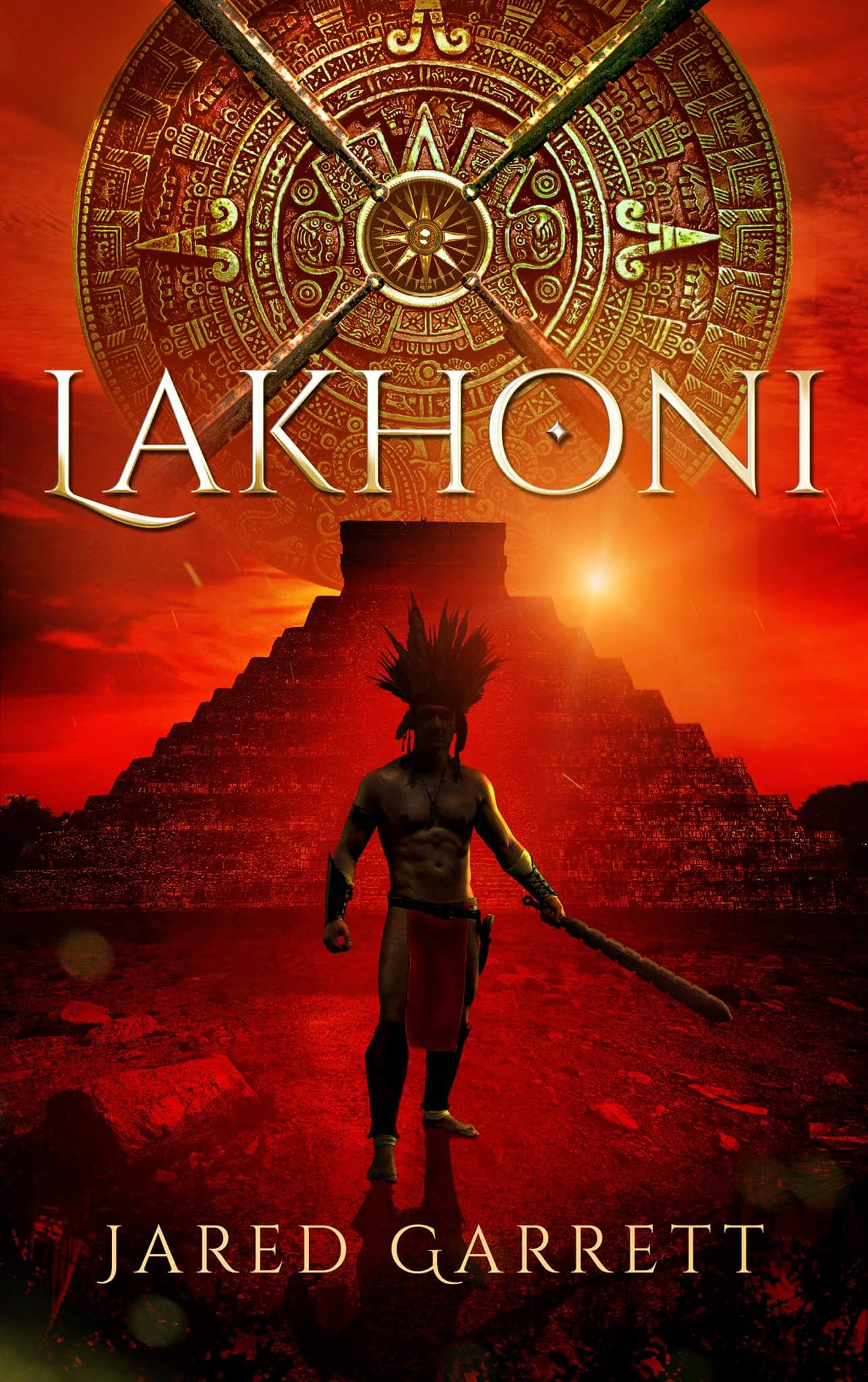 Lakhoni e-book